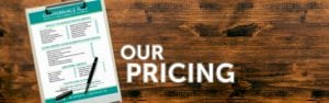 Our-Pricing-Header