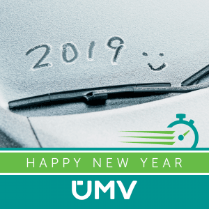 UMV-FB-New Year