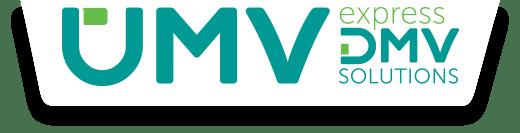 UMV Final nav logo3